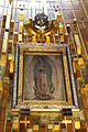 Basilica of Our Lady of Guadalupe IMG 7245.JPG