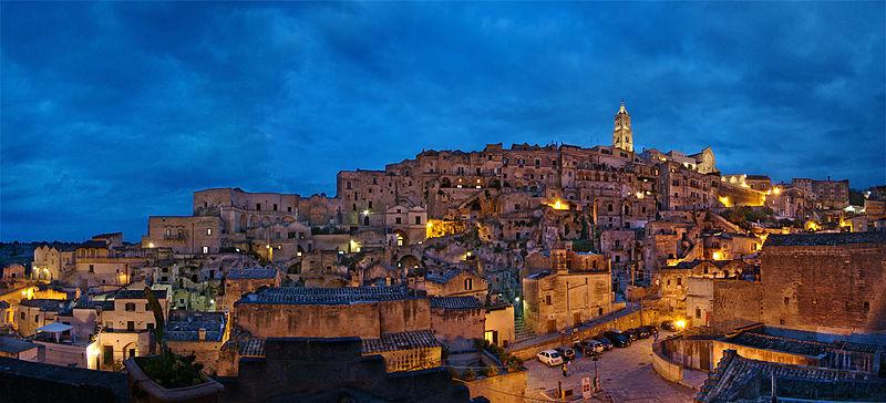 File:Basilicata Matera2 tango7174.jpg