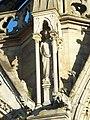 Basilique Notre-Dame de Bonsecours - vue 13.jpg