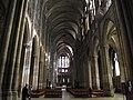 Basilique Saint-Denis 04.jpg