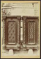 Basilique Saint-Michel de Bordeaux - J-A Brutails - Université Bordeaux Montaigne - 0480.jpg