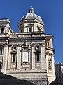 Basilique Santa Maria Maggiore - Rome (IT62) - 2021-08-29 - 7.jpg
