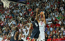 Basketball World Cup 2010 Turkey.jpg