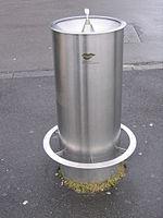 Basler Trinkwasser 1341.jpg