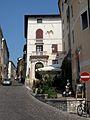 Bassano del Grappa 107 (8189025010).jpg