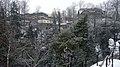 Bastei im Winter 18.JPG