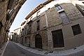 Bastida - Hirigune historikoa - Mayor 22 -84.jpg
