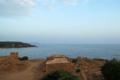 Bastion de France, El Kala, wilaya d'El Taref, Algérie 3.png