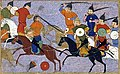 Bataille entre mongols & chinois (1211).jpg