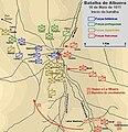 Batalha de Albuera1.jpg