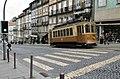 Batalha tram (8513321771).jpg
