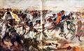 Batalla de Maipo por Subercaseaux.jpg