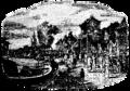 Batavia, kinesiska kvarteret, Nordisk familjebok.png