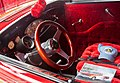 BathHeritage34ChevyCoupeInterior (9353012303).jpg