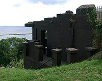 Battery observation post.jpg