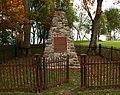 Battle-bataille Fort George 1813(1).JPG