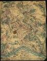 Battle of Antietam, Md. LOC gvhs01.vhs00259.tif