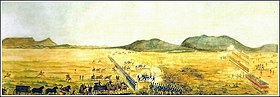 Battle of Blaauw Berg.jpg