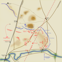 Battle of Magersfontein.png