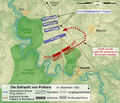 Battle of Poitiers 1356 map-de.png
