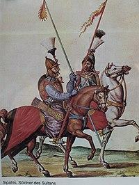 Battle of Vienna.Sipahis.jpg