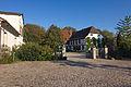 Baudenkmal Brabeckstr. 169 Bemerode (Hannover) IMG 1669.jpg