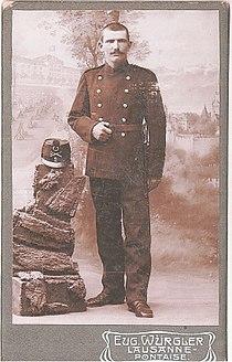 Baudraz-soldat.jpg
