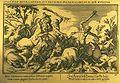 Bauer - Caeneus Centaurs.jpg