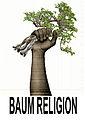 Baum Religion.jpg