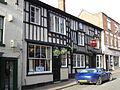 Bay Horse Inn, at Bromyard, Herefordshire.jpg