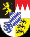 Bayern-1950.png