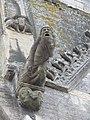 Bayeux chrlič1.JPG