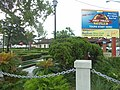 Bayfront Mini Golf (West face).JPG