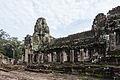 Bayon, Angkor Thom, Camboya, 2013-08-16, DD 23.jpg