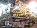 Bazaar in hurghada.jpg