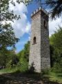 Bburcina torre.png
