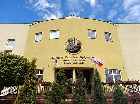 Randki chemek sex w aucie ogloszenia jaroslaw Szczekociny