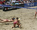 Beach Volleyball Dive (325345504).jpg