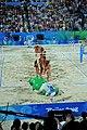 Beach Volleyball Girls (2773452784).jpg