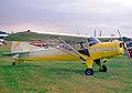 Beagle D5.180 G-ASNC Airviews BTN 06.71 edited-2.jpg