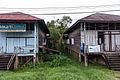 Beaufort Sabah LongShophouses-02.jpg