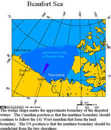 Beaufort Sea and disputed waters.png