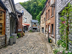 Beautiful streets of Durbuy 2.jpg