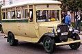 Bedford WLG Omnibuss 1932 2.jpg