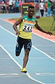 Bediru Mohammed of Ethiopia at the 2018 African Championships.jpg