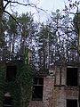 Beelitz Heilstätten -jha- 325879435996.jpeg