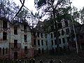 Beelitz Heilstätten -jha- 335512520753.jpeg