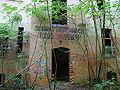 Beelitz Heilstätten -jha- 348485727257.jpeg