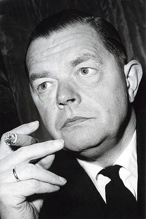 Henk Beernink