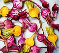 Beets ready for Baking (25076724090).jpg